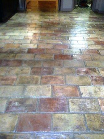 Suffolk Tile Doctor Your Local Tile Stone And Grout