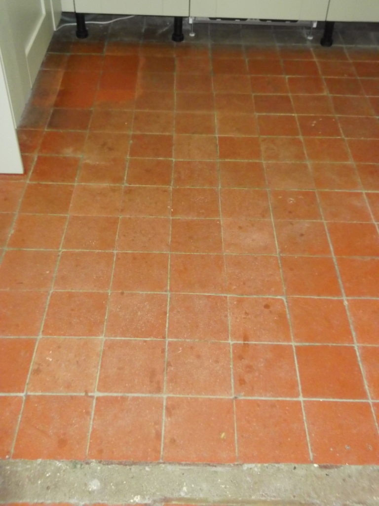 Victorian Kitchen Floor Tiles Tile Cleaning Products Tile Cleaners Tile Cleaning Page 2