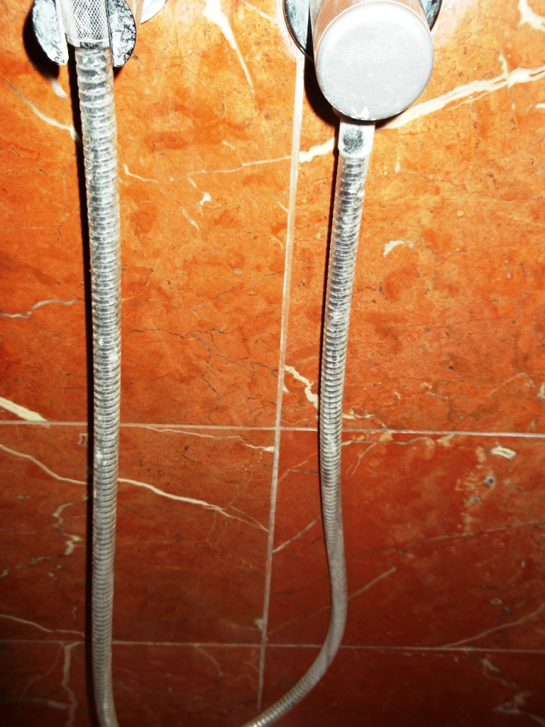 Cleaning Marble Shower : Suffolk tile cleaner stone cleaning and polishing tips