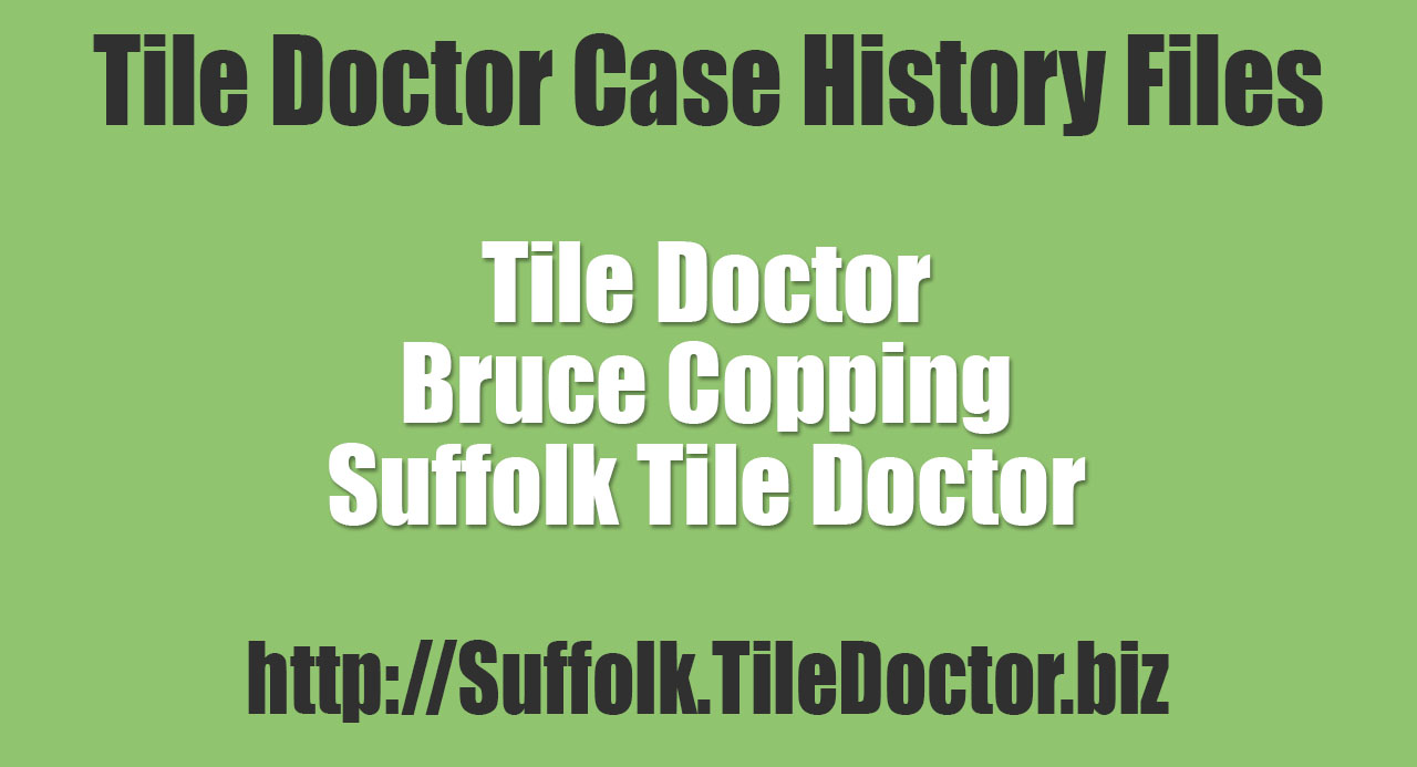Bruce-Copping-Suffolk-Tile-Doctor