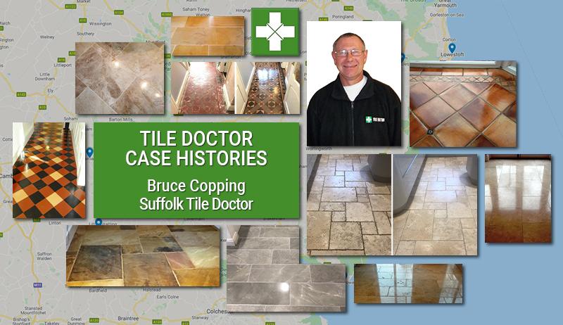 Suffolk-Tile-Doctor